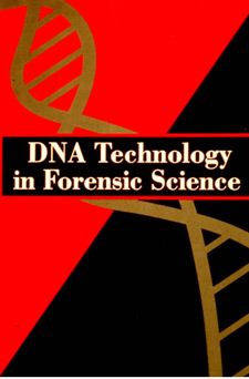 forensic science module 12 Vme 6602 general toxicology credits: 3 description this 3-credit course, which is primarily book-based, is structured to comprehensively provide the student.