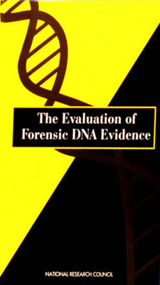 an analysis of the evolution of forensic psychology What is forensic psychology and why is it important forensic psychology is an important field in which psychologists address a court room to present information and psychological analysis of defendants, plaintiffs, and other persons directly involved in court cases.